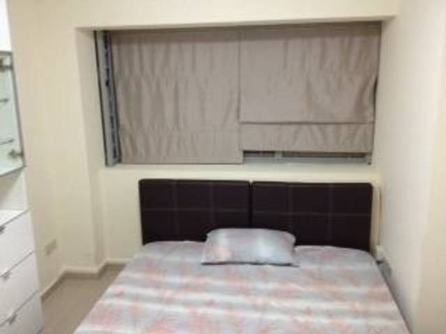 Common room near Queenstown MRT for rent