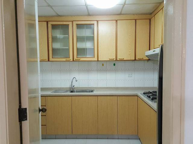 Serangoon Condo Room for rent - Available immediately!