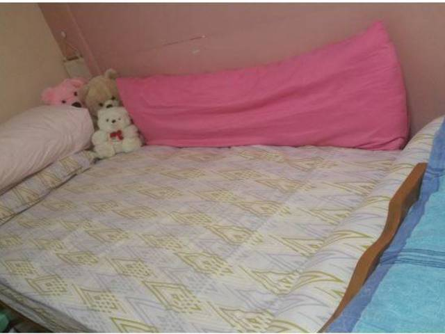 Looking for 1 Filipina Room Mate (Toa Payoh Area)