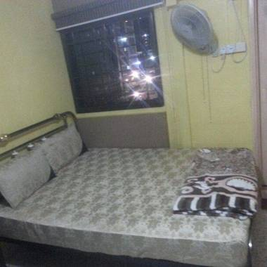Master Bedroom for rent Cooking allowed, No Owner