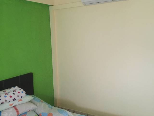 Tampines Room for RENT !