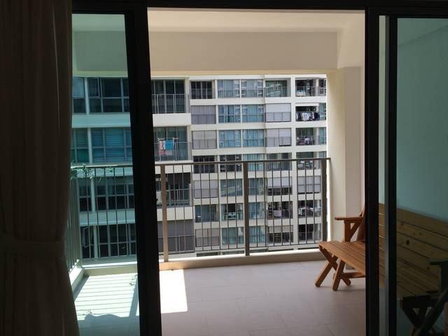 Common rooms in Tampines central for rent