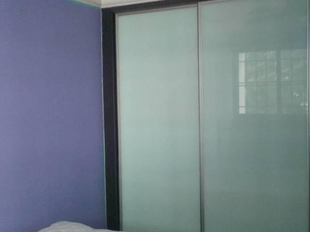 Common Room at Yishun