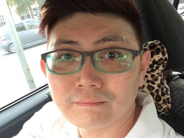 Lee Chin Hwa is looking for a room in Paya Lebar