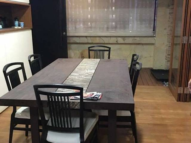 Very Nice Common Room for Rent in Pasir Ris