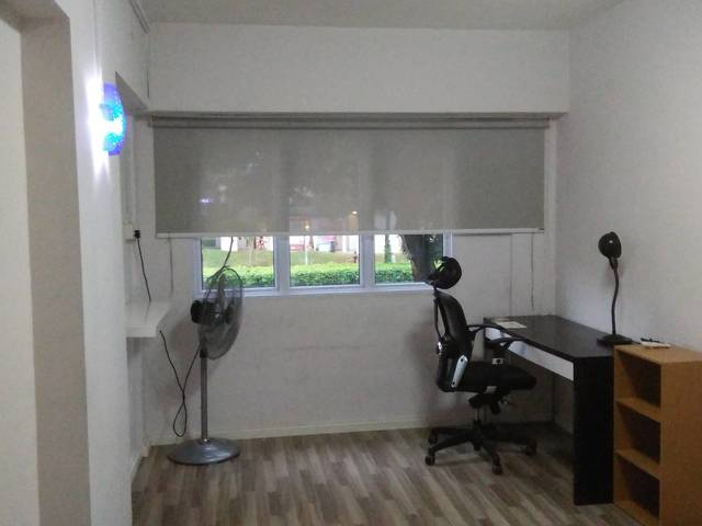 Rooms For Rent @ Blk 105 Pasir Ris St 12