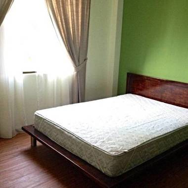 Furnished Room next to Singapore Botanic Gardens