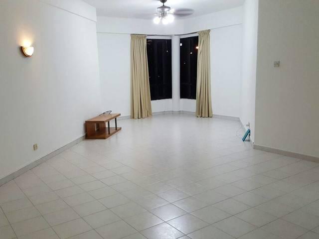 Common Room near Serangoon MRT