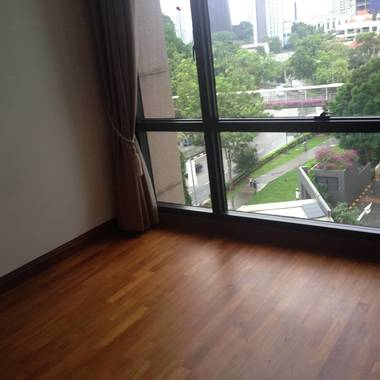 Room available in Robertson Quay (Riverplace Condo)
