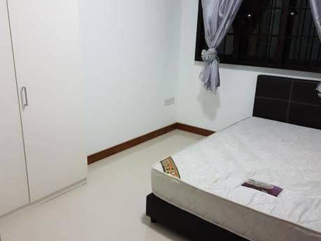 1 Room - Near Sengkang MRT