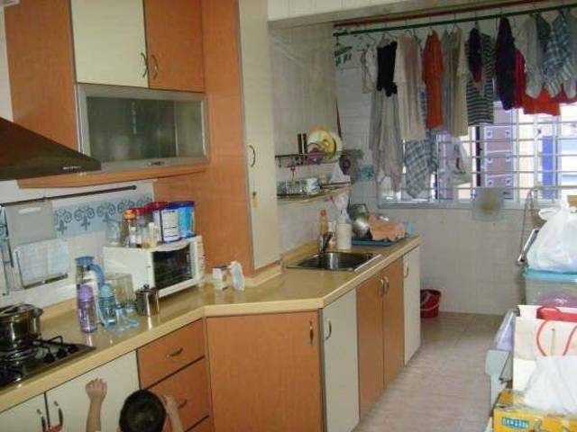 4 Room Tampines