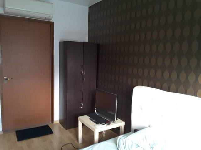 $500 Boon Lay Master & Common room. NO AGENT, WiFi, Aircon, Cooking