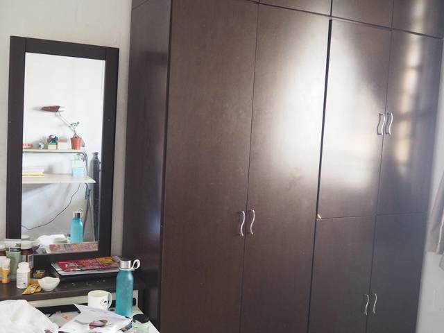 Shared room close to Biopolis, Bonus Vista MRT and Holland Village MRT