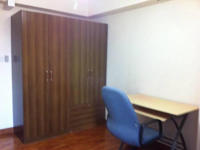 1 common room for rent at sembawang drive blk 466B