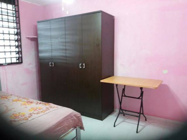 Blk67 Kallang Bahru Aircon Common Room For Rent! Urgent!