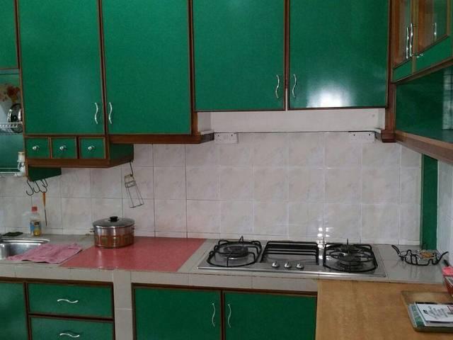 4 Rooms HDB Available for Rent at Sengkang