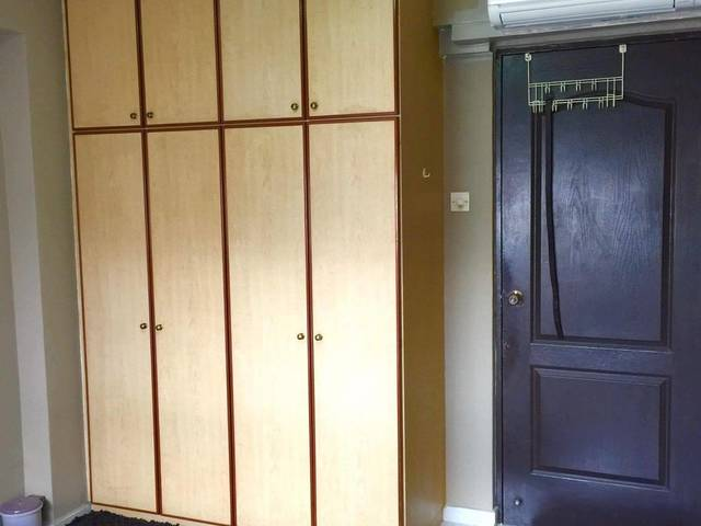 Yew Tee Room for Rent