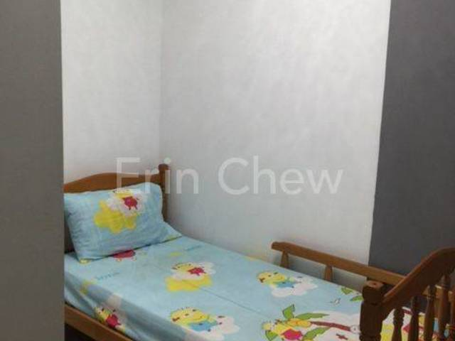 Super Location Common Room X 2 for Rent @ 530C Pasir Ris Drive 1