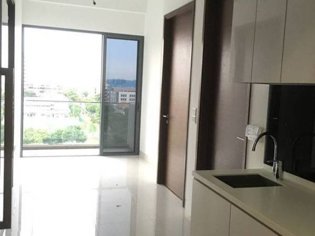 Best location for rental with close proximity to MRT and amenities