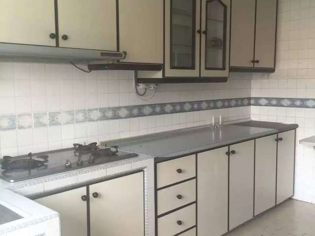 Nice master rm for rent without agent at Serangoon Blk 202