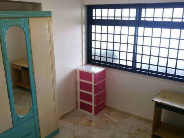 HDB 1 common room for rental (5mins to Sengkang MRT)