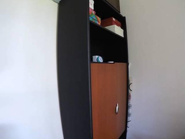 Condo room @ Bukit Timah. No agent.
