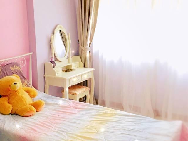 Room for rental (near Punggol MRT)