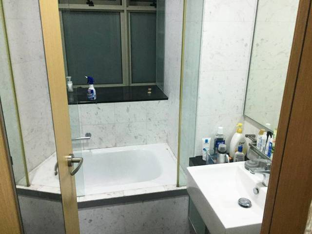 Yio Chu Kang fantastic condo room, the calrose