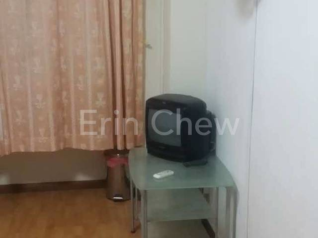 Common Room for Rent @ 486A Tampines Ave 9