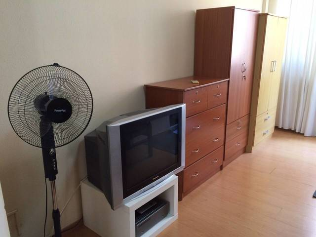 F/Furnished Cosy & Clean Master Bedroom - Pasir Ris Dr 6