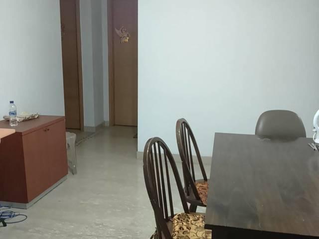 $400 for condo room at Boon Keng/Potong Pasir, near Little India