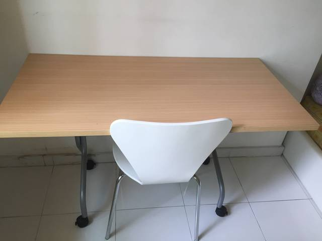 Common Room for Rent - Sengkang