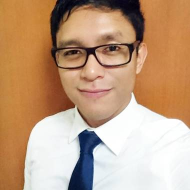 Chester E is looking for a room in Choa Chu Kang