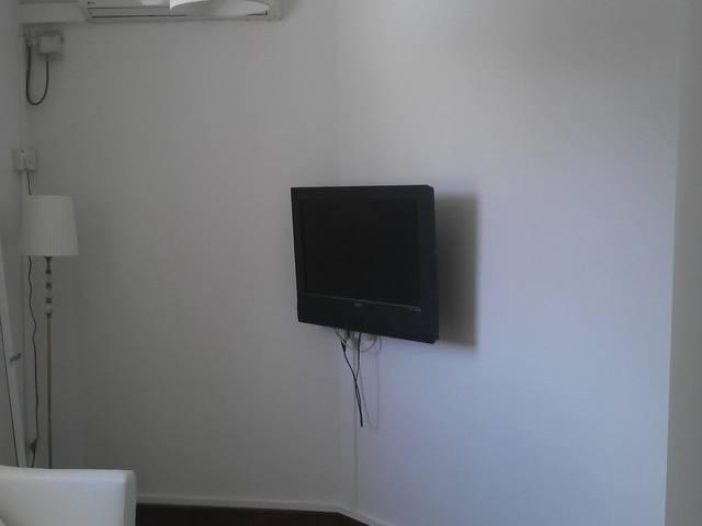 Studio near Lavender / Bugis MRT $1380