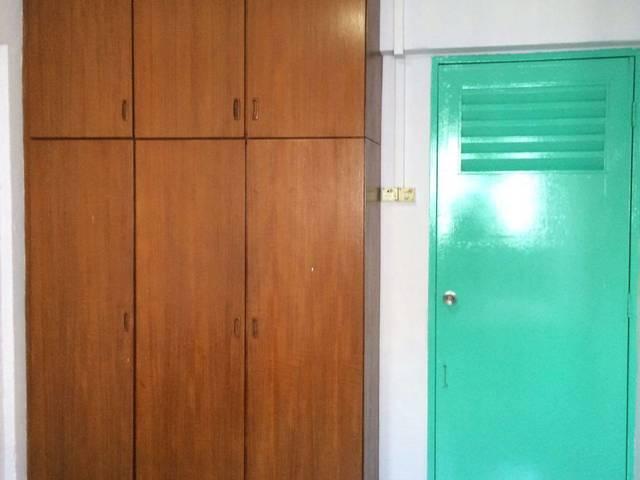 Common Room + Bedroom in Bukit Batok, No Agent Fee. Short walk to Westmall and Bukit Batok MRT