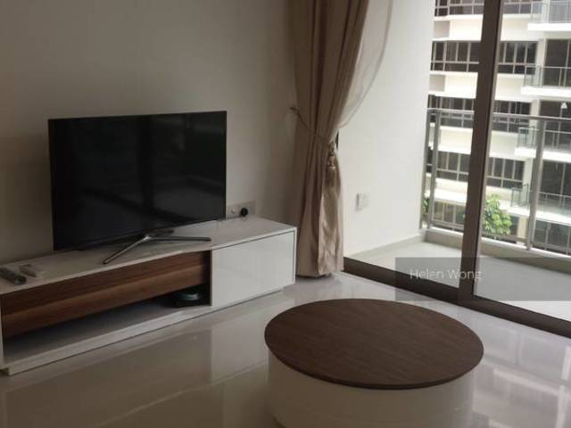 Enjoy quiet&quality stay nearby bedok reservoir with easygoing roommate
