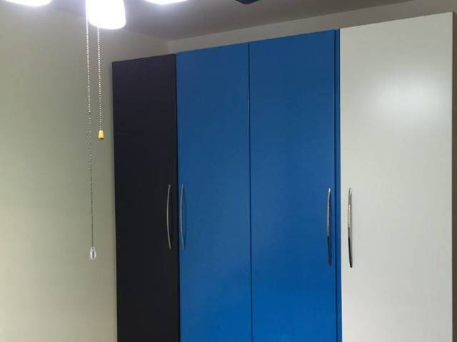 Near Tampines MRT - New Aircon - big common room