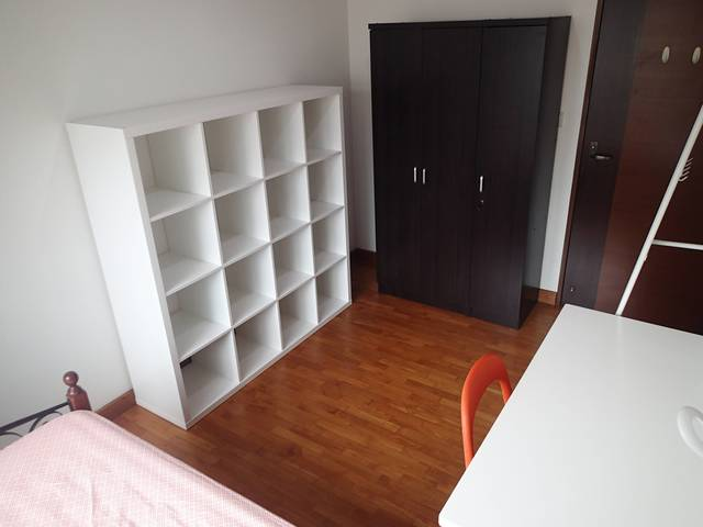 Punggol Coralinus Room for Rent