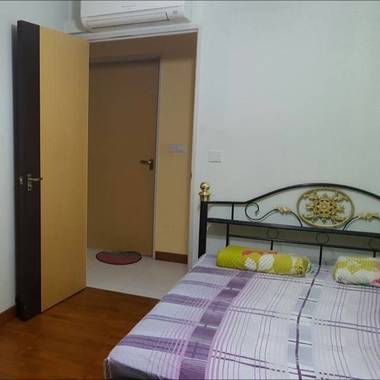 Sengkang room immediate availability