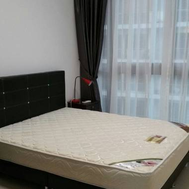 1 bedroom apartment for rent in Geylang near Aljunied mrt