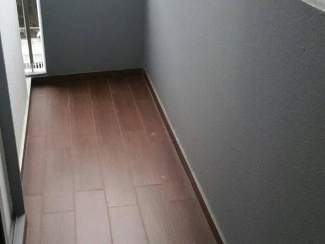 1 bedroom apartment for rent in Geylang near Aljunied mrt