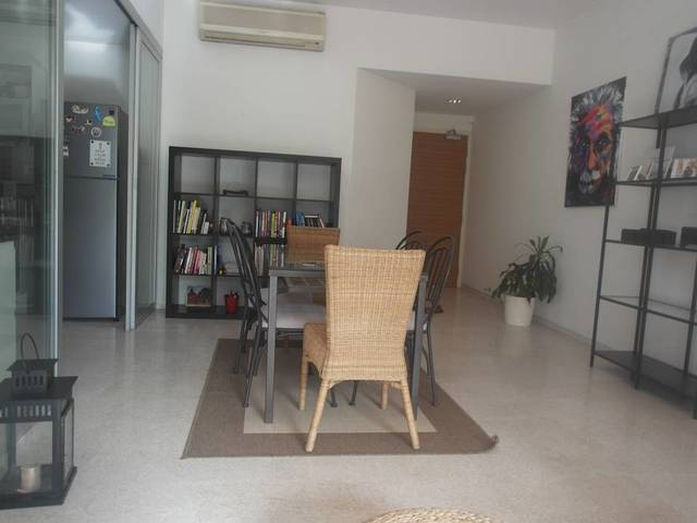 Kerrisdale 3+1 Unit For Rent. 3mins walk to Farrer Park MRT