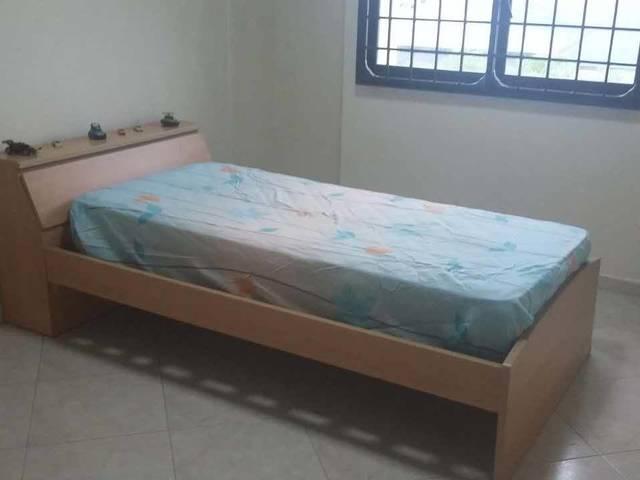 SengKang MRT Room to Rent!!!