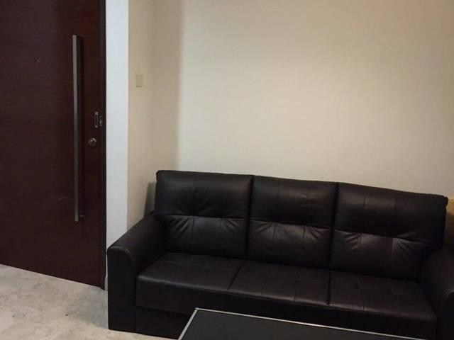 Female Share Room For Rental