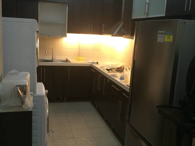 Whole Unit. Fully Furnished. No Agent fee.Near Admiratly MRT