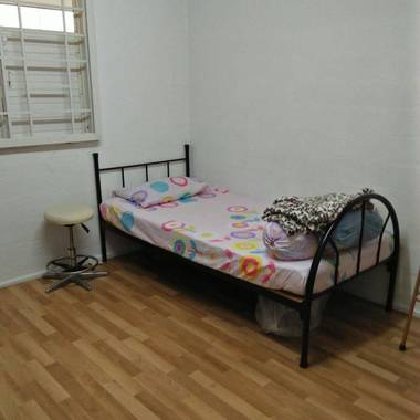 Holland Village Room For Rent