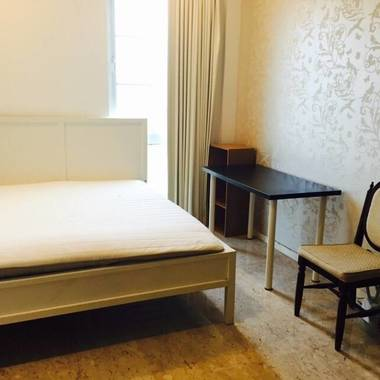 Executive room for rent, 5 mins to MRT, 10 mins cycling to East Coast Park