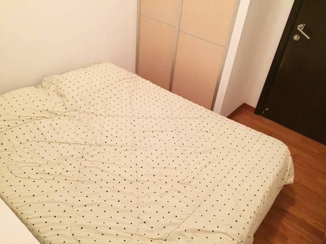 Cozy Common Rooms in Blastier-Novena~ No Agent Fee