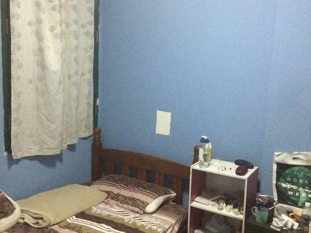 Common Room near Lavender MRT. Move in 1st Nov 16. No agent fee!
