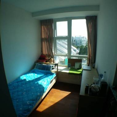 Cozy single room @ Telok Kurau accessible to both CBD and Changi
